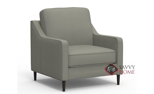 Andros Arm Chair by Palliser