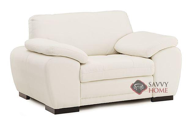 Miami Arm Chair by Palliser