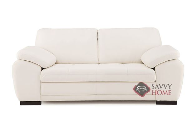 Miami Loveseat by Palliser