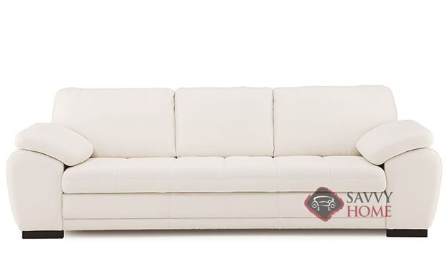 Sofas & Sofa Beds by Palliser