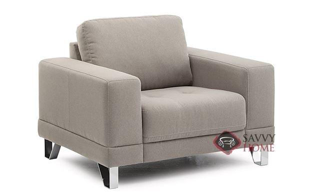 Seattle Arm Chair by Palliser