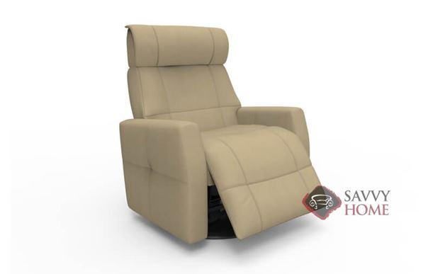 Myrtle Beach II My Comfort Rocking and Reclining Chair by Palliser