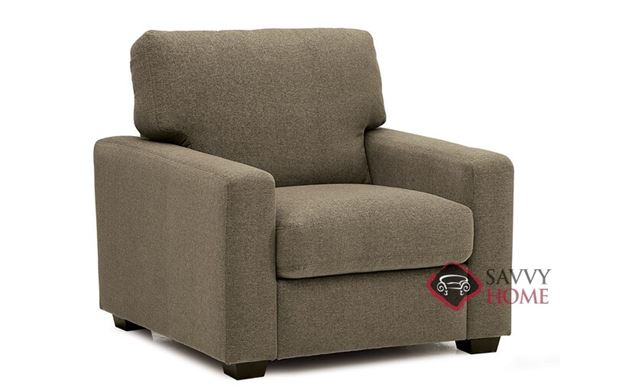 Westend Reclining Chair by Palliser