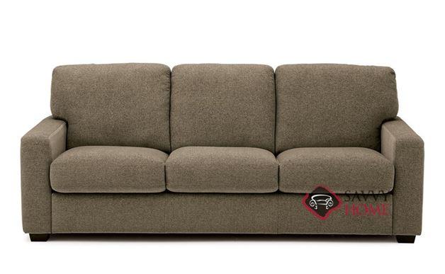 Westend Queen Sleeper Sofa by Palliser