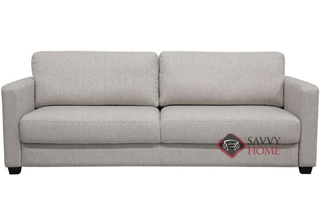 Fantasy Queen Sleeper Sofa by Luonto in Fun 496