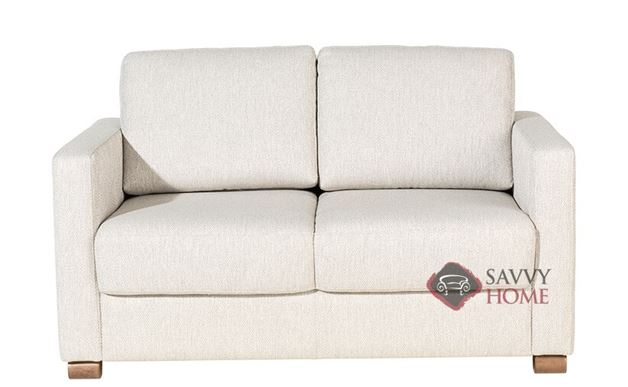Fantasy Loveseat by Luonto