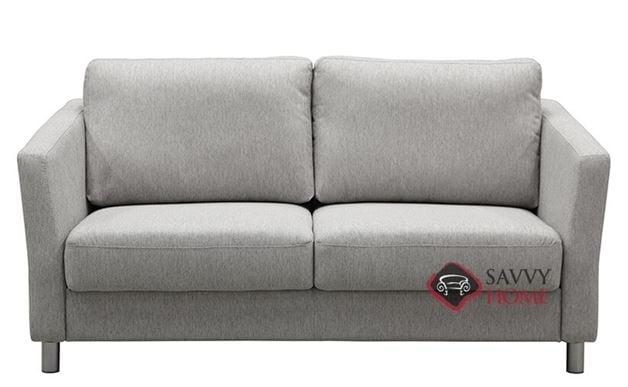 Monika Full Sofa Bed by Luonto in Fun 496