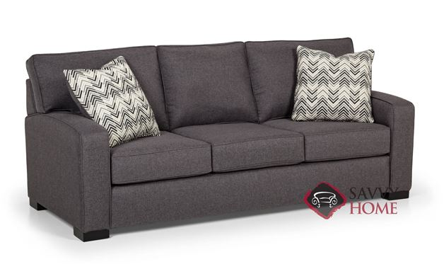 The 375 Queen Sofa Bed by Stanton
