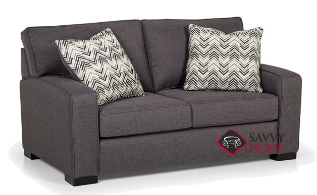 The 375 Full Sofa Bed by Stanton