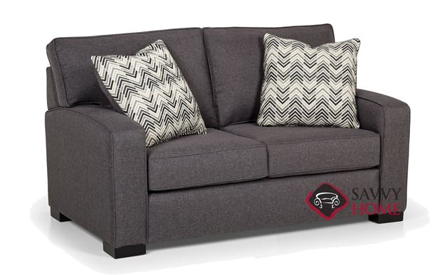 The 375 Loveseat by Stanton