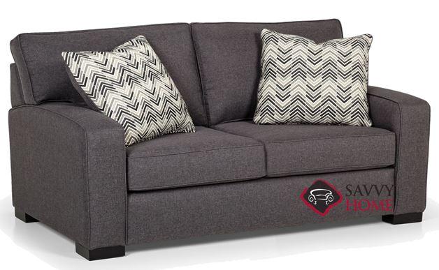 The 375 Studio Sofa by Stanton