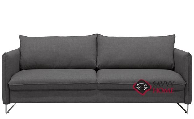 Flipper Full Sofa Bed by Luonto in Amor 13