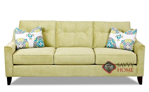 Austin Sofa by Savvy