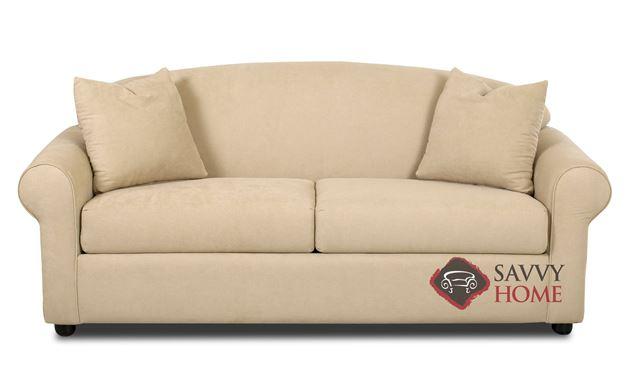 Chicago Full Sleeper Sofa
