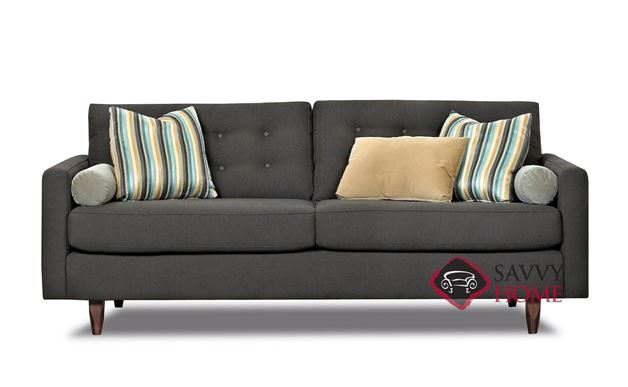 Costa Brava Sofa by Savvy