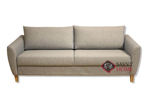 Boras Queen Sofa Bed by Luonto