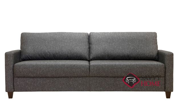 Free Full Sofa Bed by Luonto