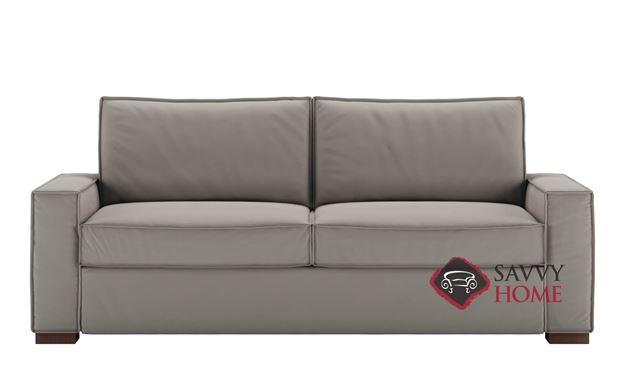 Madden Comfort Sleeper by American Leather--Generation VIII
