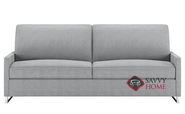 Brandt Comfort Sleeper by American Leather--Generation VIII