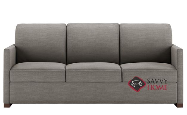 Pearson Comfort Sleeper by American Leather--Generation VIII