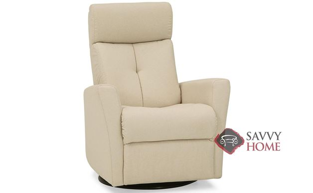 Prodigy My Comfort Reclining Chair with Power Headrest by Palliser