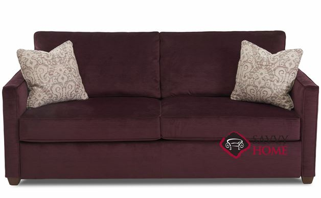 Kirkland Sofa by Savvy