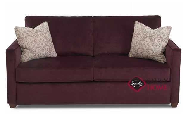 Kirkland Full Sleeper Sofa