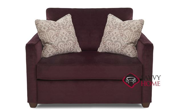 Kirkland Chair Sleeper Sofa