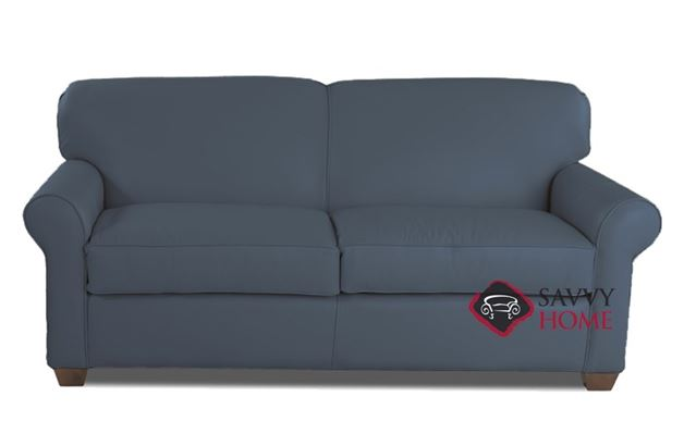 quick ship calgary leather sleeper sofas full in endura