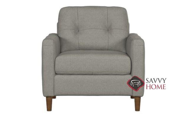Beech Arm Chair by Palliser