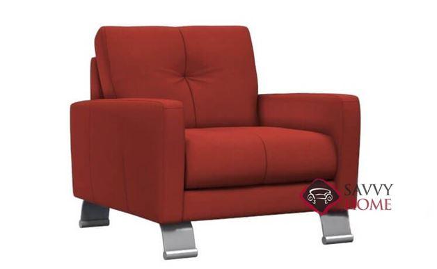 Ocean Drive Arm Chair by Palliser