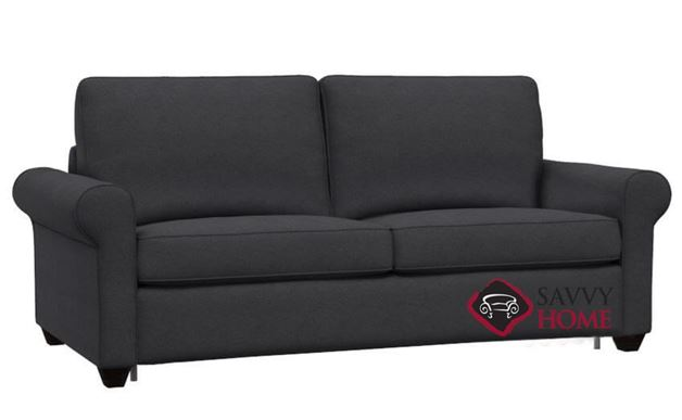 Swinden CloudZ Full Sofa Bed by Palliser