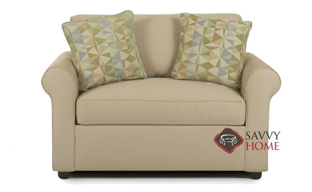 Ottawa Chair Sleeper Sofa