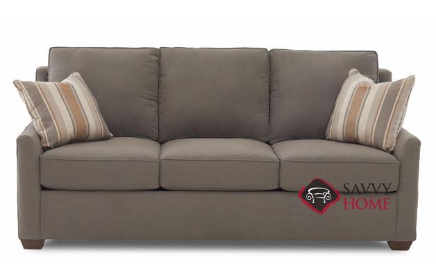 Fairfield Sofa by Savvy