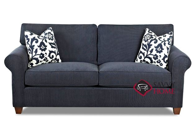 Leeds Full Sofa Bed by Savvy