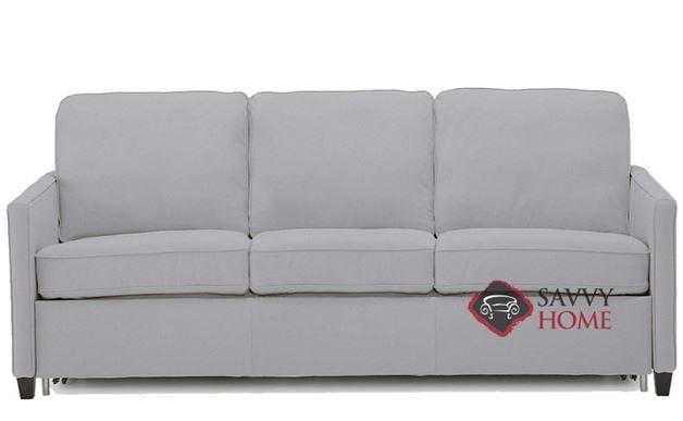 California CloudZ Queen Sofa Bed by Palliser