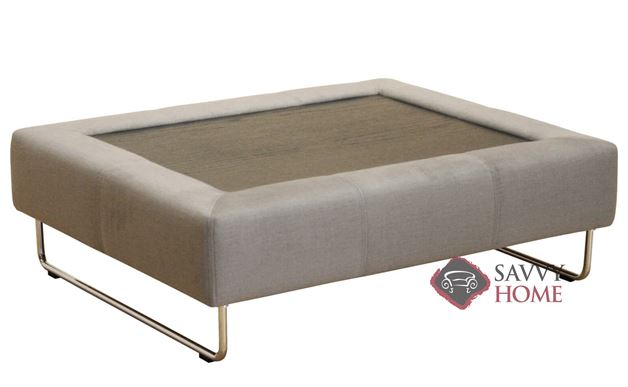 Flipper Sofa Table by Luonto