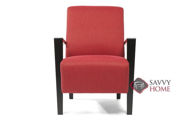 Niklas Chair by Luonto