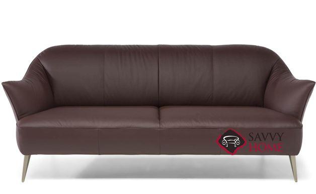 Estasi (C037-9) Three-Seater Sofa by Natuzzi