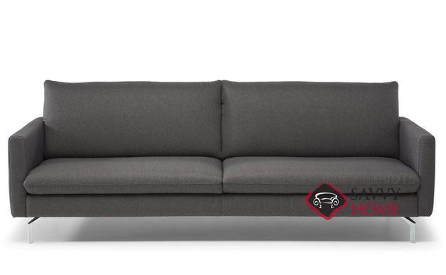 Premura (C083-9) Three-Seater Sofa by Natuzzi