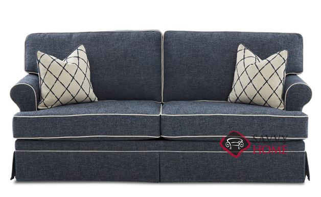 Cranston Full Sofa Bed by Savvy