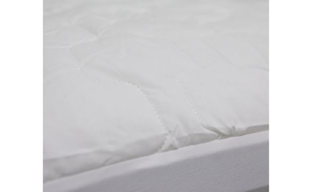 Luonto Chair Mattress Protector
