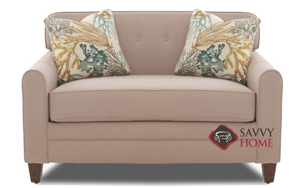 Perth Chair Sofa Bed by Savvy