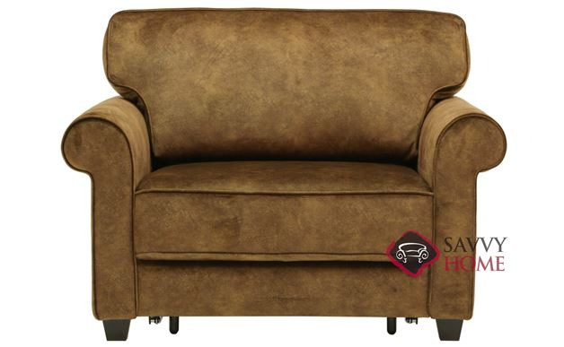 Casey Chair Sofa Bed by Luonto