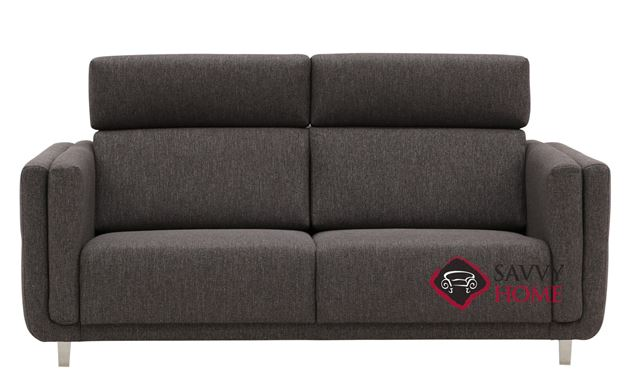 Paris Queen Sofa Bed by Luonto