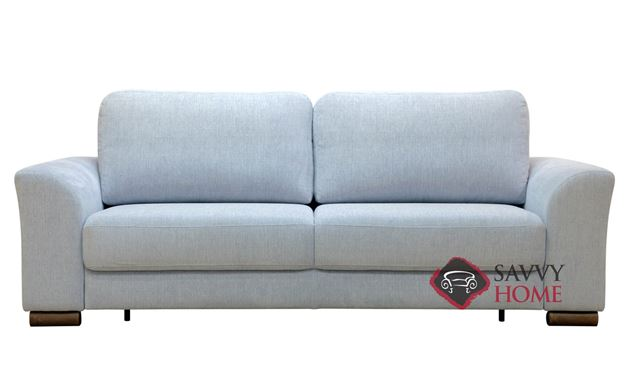 Malibu King Sofa Bed by Luonto