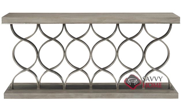 Camarillo Console Table by Bernhardt