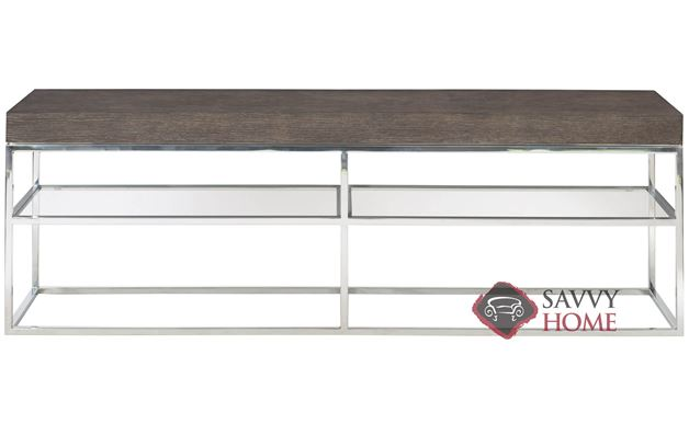 Riverside Console Table by Bernhardt