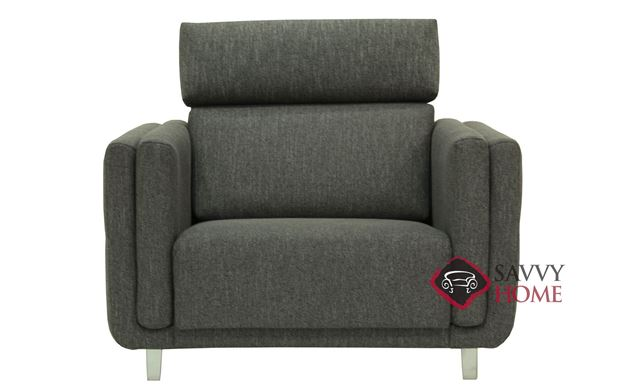 Paris Chair Sofa Bed by Luonto