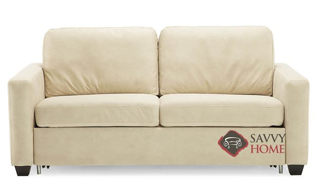 Kildonan Cloudz Full Sofa Bed by Palliser
